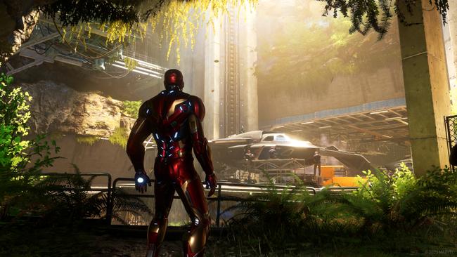 Marvels-Avengers_20200901_10.png