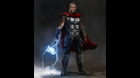 Marvels-Avengers_20200901_A12.png