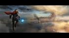 Marvels-Avengers_20200901_A13.png