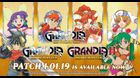 Grandia-HD_Sept2020-Patch.jpg