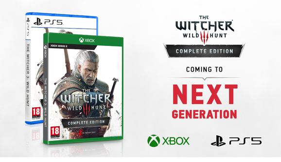 The-Witcher-3_Next-Gen-2020.png