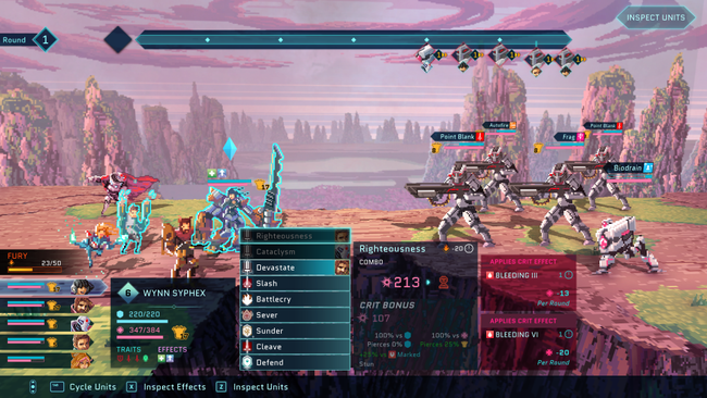 Star-Renegades_Review01.png