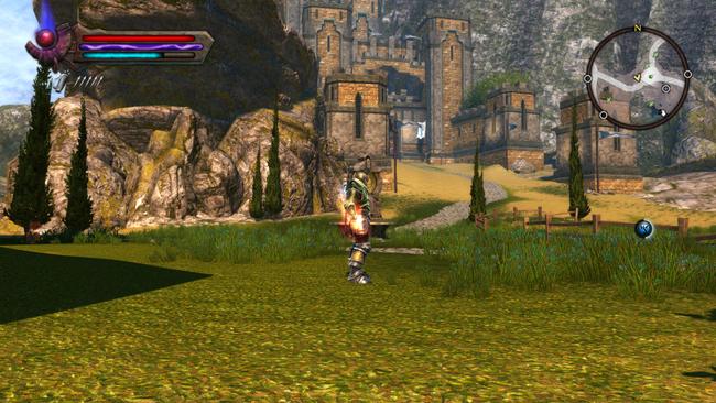 Kingdoms-of-Amalur_Capture28.png