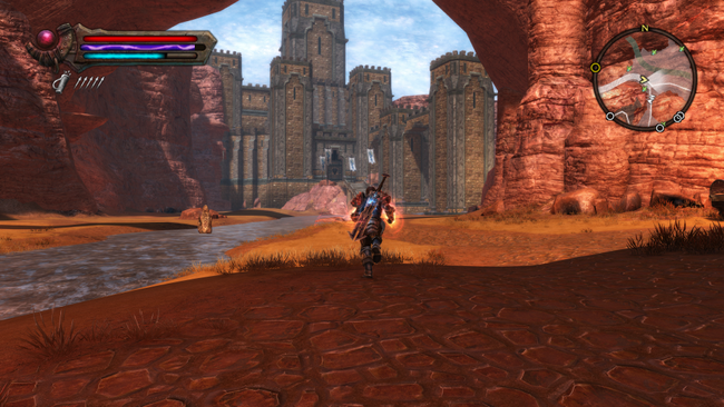 Kingdoms-of-Amalur_Capture34.png