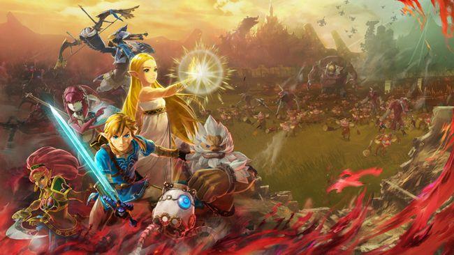 Hyrule-Warriors-Age-of-Calamity_KeyArt.jpg