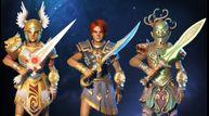 Immortals-Fenyx-Rising_Customization.jpg