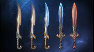 Immortals-Fenyx-Rising_Swords.jpg