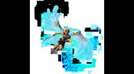 Immortals-Fenyx-Rising_Fenyx-Render.png