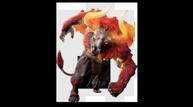 Immortals-Fenyx-Rising_Minotaur-Render.png