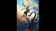 Immortals-Fenyx-Rising_Horizon-Art-Vertical.jpg