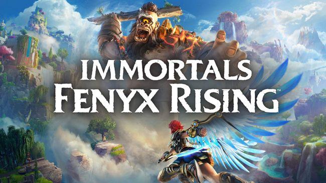 Immortals-Fenyx-Rising_Keyart-Logo.jpg