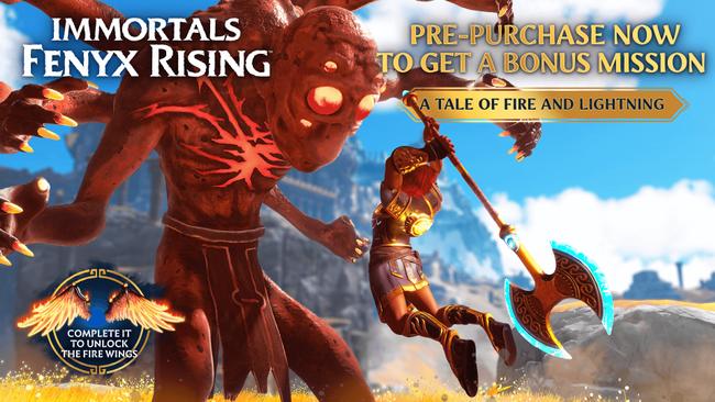 Immortals-Fenyx-Rising_Pre-Order-Bonus.png