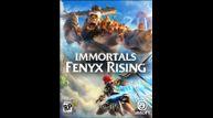 Immortals-Fenyx-Rising_Box_Agnostic.jpg