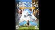 Immortals-Fenyx-Rising_Box_Agnostic-GE.jpg