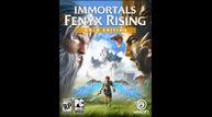Immortals-Fenyx-Rising_Box_PC-GE.jpg
