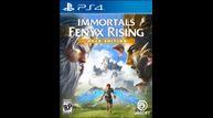 Immortals-Fenyx-Rising_Box_PS4.jpg
