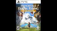 Immortals-Fenyx-Rising_Box_PS5-GE.jpg