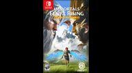 Immortals-Fenyx-Rising_Box_Switch-GE.jpg