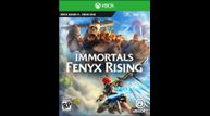 Immortals-Fenyx-Rising_Box_Xbox.jpg