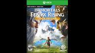 Immortals-Fenyx-Rising_Box_Xbox-GE.jpg