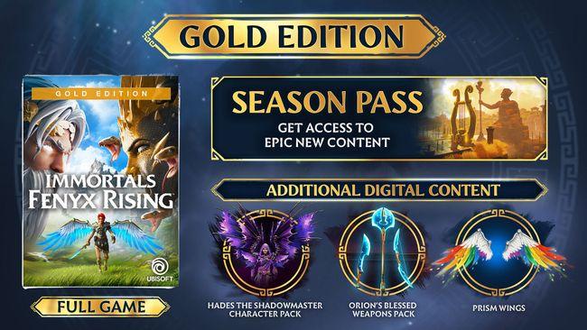 Immortals-Fenyx-Rising_Gold-Edition-Content.jpg