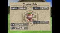 Monster-Rancher-2-port_200912_26.jpg