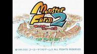 Monster-Rancher-2-port_200914_38.jpg