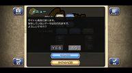 Monster-Rancher-2-port_200915_41.jpg
