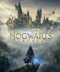 Hogwartslegacykeyart