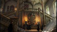 HogwartsLegacy3.jpeg