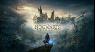 Hogwarts-Legacy_Horizontal-Key-Art.png