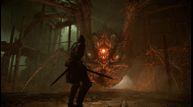 Demons-Souls_20200916_01.jpg