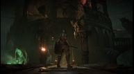 Demons-Souls_20200916_02.jpg