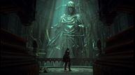 Demons-Souls_20200916_03.jpg