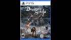 Demons souls box ps5