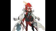 Maglam-Lord_Protagonist-Female.jpg