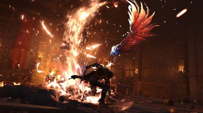 final_fantasy_16_phoenix_wing.jpg