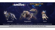 monster_hunter_rise_amiibo.png