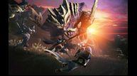 monster_hunter_rise_art.jpg