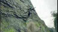 monster_hunter_rise_screenshot_20.jpg