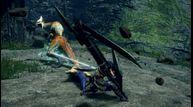 monster_hunter_rise_screenshot_05.jpg