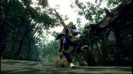 monster_hunter_rise_screenshot_15.jpg