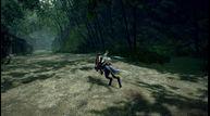 monster_hunter_rise_screenshot_16.jpg