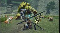 monster_hunter_rise_screenshot_07.jpg