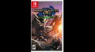 Monster_Hunter_Rise_-_Deluxe_Game_Box_ESRB.jpg