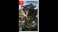 Monster_Hunter_Rise_-_Standard_Game_Box_ESRB.jpg