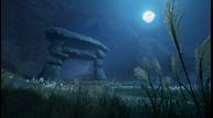 Shrine_Ruins_3.png