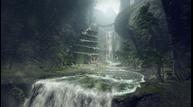 Shrine_Ruins_2.png