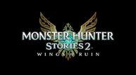 Stories2_Logo.jpg