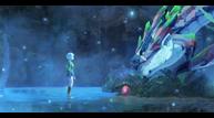 MHStories2_Teaser_Art.png